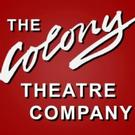 Colony Theatre Company to Stage West Coast Premiere of THE BEST ENEMIES, Begin. 9/16