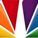 NBC Sets Summer Schedule Reality, Comedy and Drama