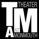 Theater at Monmouth's 47th Season to Include HENRY V, THE ILLUSION & More
