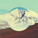 William Brittelle Releases 'Dream Has No Sacrifice' Single