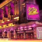 Get Your Golden Ticket to Broadway's CHARLIE AND THE CHOCOLATE FACTORY on Monday