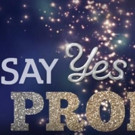 TLC Celebrates Fifth Annual SAY YES TO THE PROM Initiative With Events For Deserving High School Students
