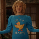 Hulu Acquires Exclusive Streaming Rights to ABC Comedy THE GOLDBERGS