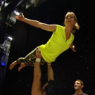 VIDEO: 'Today' Goes Behind-the-Scenes of Cirque du Soleil's PARAMOUR on Broadway