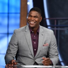 Keyshawn Johnson Named Los Angeles-Based NFL Analyst