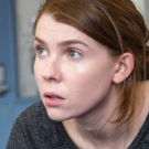 Photo Flash: In Rehearsal for Tess Berry-Hart's CARGO at the Arcola Theatre