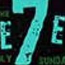 Groundlings Announce New Show THE SEVEN DEADLY SUNDAYS