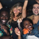 MTV to Premiere New Season of MTV's REAL WORLD: GO BIG OR GO HOME, 3/17