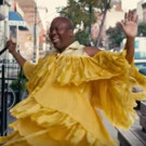 VIDEO: Tituss Burgess Gets His 'Lemonade' On to Announce Season 3 of UNBREAKABLE KIMMY SCHMIDT