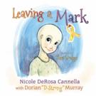 Dorian 'D-Strong' Murray Shares LEAVING A MARK