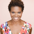 The Theater People Podcast Welcomes Tony-Winning Legend LaChanze