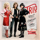 Dolly Parton, Linda Ronstadt, and Emmylou Harris Debut Lyric Video for 'Wildflowers'