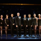 Photo Flash: Worlds Collide When Takarazuka CHICAGO Meets Broadway Cast!