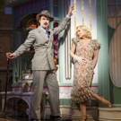 Dear Friends! Meet the Full Cast of SHE LOVES ME, Opening Tonight on Broadway