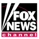Ainsley Earhardt to Join FOX & FRIENDS as New Co-Host