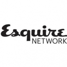 Esquire Network Brings Classic Japanese Hit NINJA WARRIOR Back to Small Screen