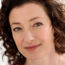 BWW Interview: Theatre Life with Lise Bruneau