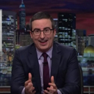 VIDEO: LAST WEEK's John Oliver Returns with Some 'Trump vs Truth' Questions!