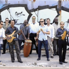 The Havana Cuba All-Stars to Bring the Best of Cuban Music to the Lincoln