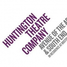 August Wilson's HOW I LEARNED WHAT I LEARNED Begins 3/5 at Huntington Theatre Company