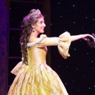 BWW Interview: Lexi Rabadi, Matt Farcher, James Patterson, Charis Leos of DISNEY'S BEAUTY AND THE BEAST at Fulton Theatre