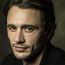 James Franco and Demian Gregory Partner for Four Films Beginning with THE GAME