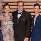 MAD HOT BALLET Raises Over $1.3 Million
