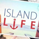 HGTV Renews ISLAND LIFE & More Lifestyle Favorites
