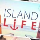 HGTV Renews ISLAND LIFE & More Lifestyle Favorites