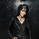 Joan Jett & More Donate Autographed Items to AVM Awareness Event, 9/30