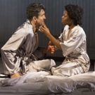 Photo Flash: First Look at Jonathan Cake and Marsha Stephanie Blake in MACBETH at The Old Globe