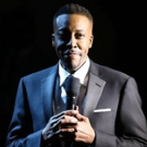 Arsenio Hall, Timothy B. Schmit and More Coming Up at City Winery Chicago