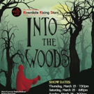 INTO THE WOODS to Play the Riverdale YM-YWHA This Spring