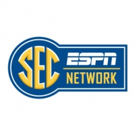 SEC Network's SEC INSIDE and SEC FILE ROOM to Return for New Season
