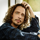 Chris Cornell Announces Second North American Leg Of His Acclaimed Higher Truth World Tour