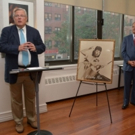 Photo Coverage: Actors Fund Dedicates The Dorothy Ross Friedman Residence