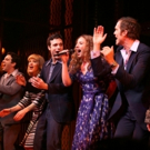 BEAUTIFUL National Tour Recoups in Four Months; Musical Marks 2 Years on Broadway