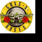 Guns N' Roses Not In This Lifetime Tour Coming to Hershey In 2017