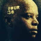 Homegrown Opera for Local Voices in Cape Town Opera's FOUR:30 at the Artscape Theatre