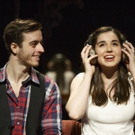 BWW Review: ONCE Settles in Nicely at the Denver Center