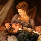 LES LIAISONS DANGEREUSES Will Seduce Audiences on Broadway Through This Sunday