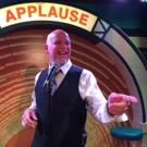 Comedian Don Barnhart to Kick Off Las Vegas Residency Next Month