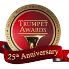 Lou Gossett, Jr., Bill Withers & More Added to 25th Annual TRUMPET AWARDS