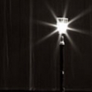 UofSC Theatre & Dance Stands Up to Intolerance with THE GHOSTLIGHT PROJECT