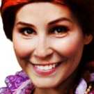 Flat Rock Playhouse presents DISNEY'S THE LITTLE MERMAID!