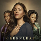 OWN Unveils Season Two Trailer for Popular Drama Series GREENLEAF
