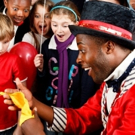 Traditional Children's Magic Festival Begins in Cape Town This Month