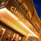 Cleveland Public Theatre Receives $150K to Support Station Hope 2016