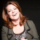 Kathleen Madigan to Perform at Luther Burbank Center for the Arts, 5/6