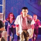 VIDEO: 'IN THE HEIGHTS' CAST DIARIES at GALA Theatre